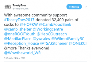 toasty-toes-2017
